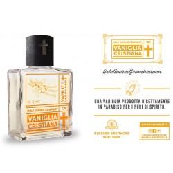 Aroma FlavourLab VANIGLIA CRISTIANA 20ml