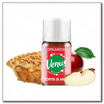 Aroma Dreamods VENUS