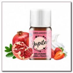 Aroma Dreamods JUPITER