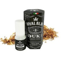 Liquido Royal Blend DUKE 10ml