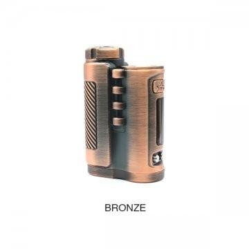 Box Blazer 75W TC - Starss