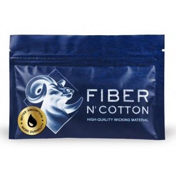 Coton Fiber V2 N'Cotton