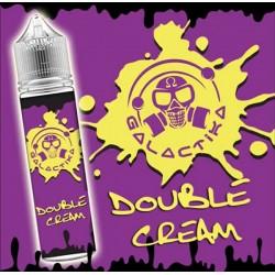 Aroma Galactika Double Cream
