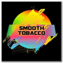 Aroma BlendFEEL Smooth Tobacco
