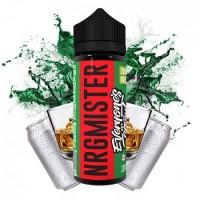 Aroma NRGMISTER - Vovan