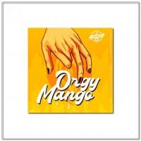 Aroma ORGY MANGO - Flavourlab