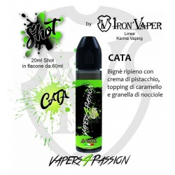 Karma Vaping CATA 20ml