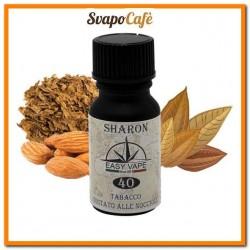 Aroma Easy Vape n.40 Sharon