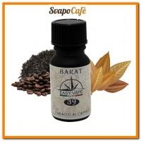 Aroma Easy Vape n.39 Barat