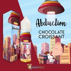Liquido Ejuice Depo Abduction 50ml