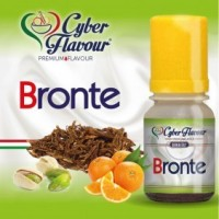 Aroma CYBER FLAVOUR - Bronte