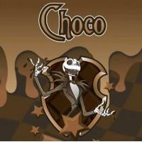 Aroma Iron Vaper CHOCO 15ml