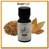 Aroma Easy Vape n.38 Bali