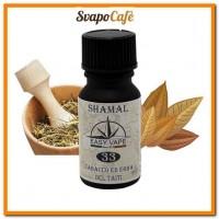 Aroma Easy Vape n.33 Shamal