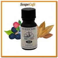 Aroma Easy Vape n.32 Hurricane