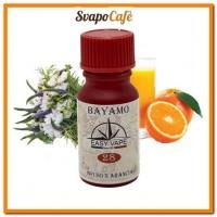Aroma Easy Vape n.28 Bayamo