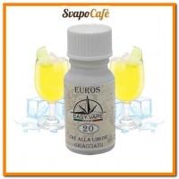 Aroma Easy Vape n.20 Euros