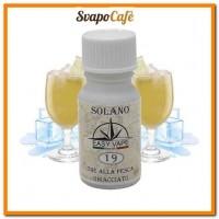Aroma Easy Vape n.19 Solano