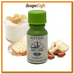 Aroma Easy Vape n.7 Mistral