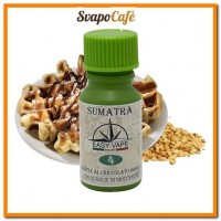 Aroma Easy Vape n.4 Sumatra