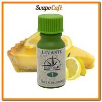 Aroma Easy Vape n.1 Levante