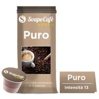 Caffè Puro per Nespresso