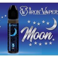 Aroma Iron Vaper MOON 20ml