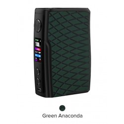 Swell 188W Box - Vandy Vape