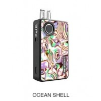 Artery PAL II 3ml 1000mAh