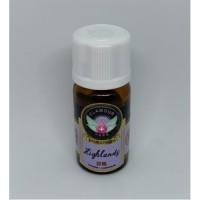 Aroma Highlands - Clamour Vape