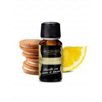 Aroma GoldWave Biscovoglia