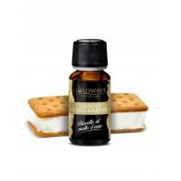 Aroma GoldWave Cucciolone