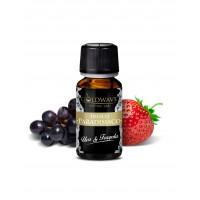 Aroma GoldWave Paradisiaco