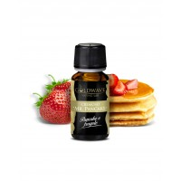 Aroma GoldWave Mr. Pancake