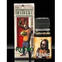 Aroma Gentlemen Renno