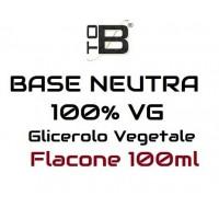 Base ToB FULL VG 100ml