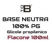 Base ToB FULL PG 100ml