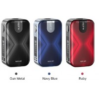 Aspire NX40 Box