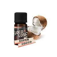 Aroma Vaporart COCO LOSO 10ml