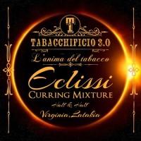 Aroma Tabacchificio 3.0 ECLISSI