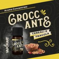Aroma Vaporart CROCC ANTE 10ml
