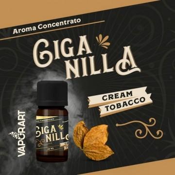Aroma Vaporart CIGA NILLA 10ml