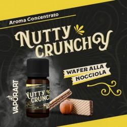 Aroma Vaporart NUTTY CRUNCHY 10ml