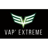 Cotone Cotton Strips - Vap' Extreme