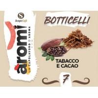 Aroma Aromì BOTTICELLI n.7