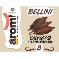 Aroma Aromì BELLINI n.8