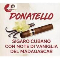 Aroma Aromì DONATELLO n.4