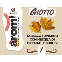 Aroma Aromì GIOTTO n.1