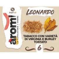Aroma Aromì LEONARDO n.6