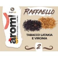 Aroma Aromì RAFFAELLO n.2